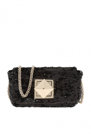 'le copain' shoulder bag od Sonia Rykiel